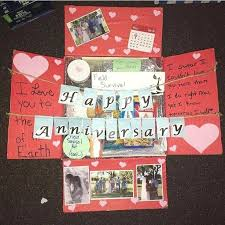 4 year anniversary gift ideas for anniversary ideas for him anniversary gift ideas scratch