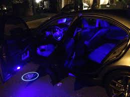 installing led lights in car how to install interior led lights in your car psoriasisguru com