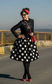 best 25 pin up halloween costume ideas on pinterest pin up
