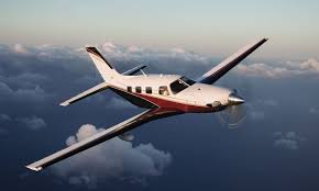 piper aircraft insurance insurance for piper owners