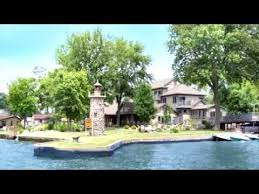 Lighthouse Lodge Cottages by Lighthouse Lodge B U0026b Monticello Indiana 47960 Youtube