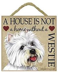 westie cushion 29 at www twowoofs co uk westie gifts
