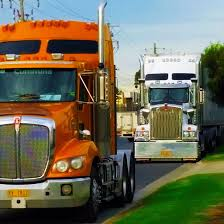 kenworth bayswater mc melbourne to adelaide runs driver jobs australia