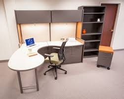 Custom Office Furniture by Office Furniture And Design Concepts Custom Office Desks For