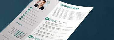 cosy resume builder linkedin 4 resume builder create a from your