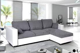 discount canapé lit petit canape lit pas cher maison design wiblia com