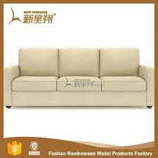 Futura Leather Sofa Futura Leather Sofa Quality Memsaheb Net