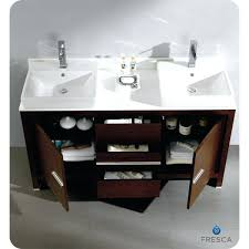 Abbey 60 Inch Vanity Vanities Ariel By Seacliff Summit 60 Double Sink Bathroom Vanity