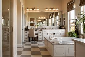 camelot homes modern bathroom trends luxury custom home builder