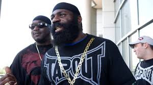 kimbo slice dead at age 42 mma fighting