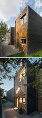 home design exterior best 25 wood house design ideas on pinterest wood homes