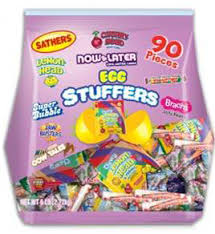 easter stuffers easter egg candy stuffers 90ct