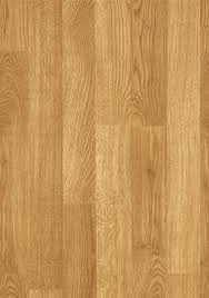 axion laminate flooring harvest oak trago mills