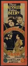 12 best 1933 tugboat annie images on pinterest marie dressler