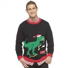 target ugly christmas sweaters starting at 9 shipped