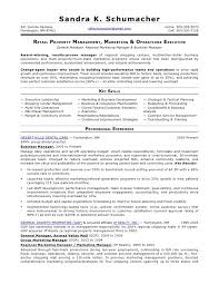 Employee Engagement Resume Independent Consultant Resume Template Billybullock Us