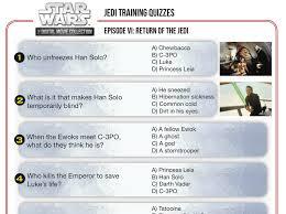 free printable star wars activities u2013 bingo u0026 movie trivia