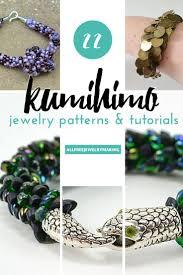 best 25 diy bracelets kumihimo ideas on pinterest macrame