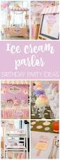1st Birthday Party Decorations Homemade Best 25 First Birthday Decorations Ideas Only On Pinterest