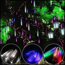 icicle drop lights australia new featured icicle drop lights at