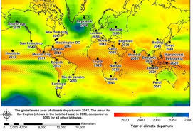 shock outlook for local weather climate news networkclimate news