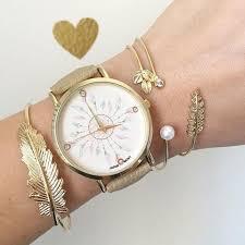 girls bracelet watches images New ladies girls friendship bracelet dreamcatcher fashion classy jpg