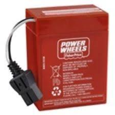 custom power wheels mustang power wheels battery 12v ebay