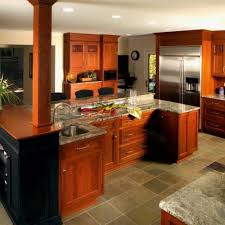 cranberry island kitchen cranberry island kitchen freeport archives gl kitchen design