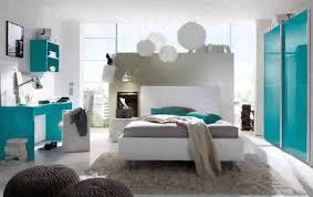 coole jugendzimmer ideen wohndesign 2017 interessant coole dekoration schlafzimmer mann