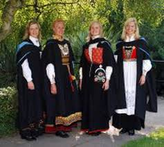 winter graduation dresses winter graduation dresses