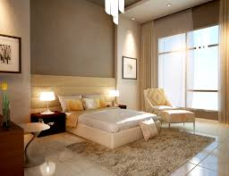 Modern Master Bedroom Designs 2015 Modern Bedroom Designs 2015 For Small Rooms Design Photos Render