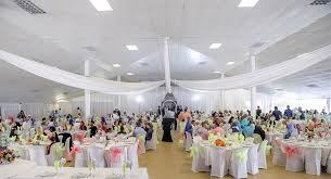 wedding re the low on muslim weddings part 2