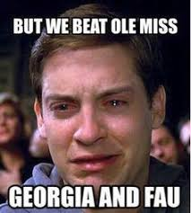 Uf Memes - i don t know whether to laugh or cry go gators pinterest