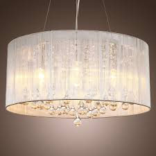 Ceiling Light Decorations Extra Large Ceiling Light And Cool Modern Drum Lamp Shade Home