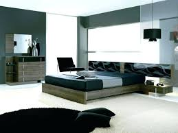 good bedroom ideas  windowshopperme
