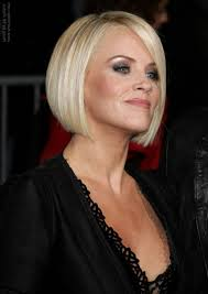 jenny mccarthy bob hairstyles photo shared by aliza409 fans