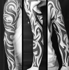tribal tattoo designs 120 ideas that will reveal your powerful soul