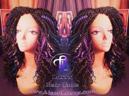 braided quick weave hairstyles senegalese twists braids back can be box braided or straight to