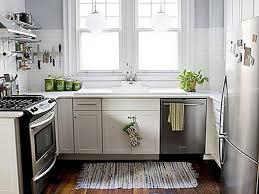 kitchen renovation ideas on a budget kitchen kitchen remodel ideas and 18 elmwood park small kitchen