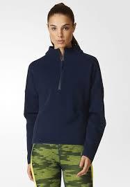 get discount code on adidas clothing sweatshirt cheap sale