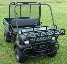 Power Chair With Tracks 48 Best Atv Images On Pinterest Offroad Wheelchairs And Atv