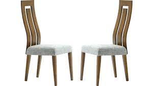 chaise haute de cuisine ikea ikea tabouret de cuisine stunning ikea chaise de bar tabouret de