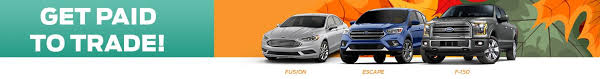 best black friday auto lease deals 2016 new ford specials car lease deals los angeles south bay ford