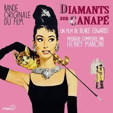 diamants sur canap diamants sur canapé bande originale du de edwards