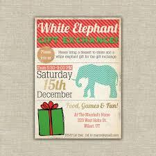 the 25 best white elephant christmas ideas on pinterest