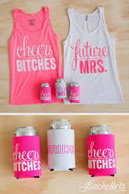 Bachelor Party Decorating Ideas Christian Bachelorette Party Ideas Decorating Of Party