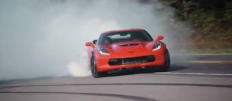 corvette on top gear top gear shows z06 at its best corvetteforum