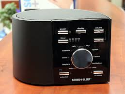 Best White Noise For Bedroom Top 10 White Noise Machines Soundproofing Tips