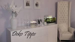 deko ideen wohnzimmer wohnzimmer deko ideen ikea faszinierende auf moderne mit 1