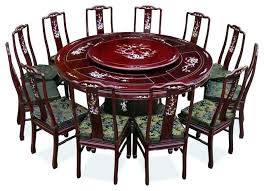 Asian Dining Room Furniture Asian Dining Room Chairs Dining Room Table Inspired Dining Room